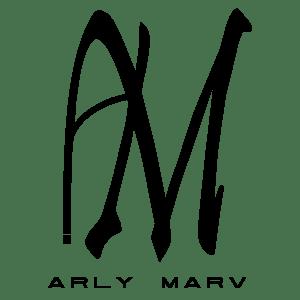 AM-Logo-01-small-01