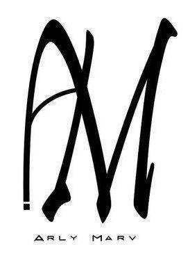ArlyMarv-Logo-2