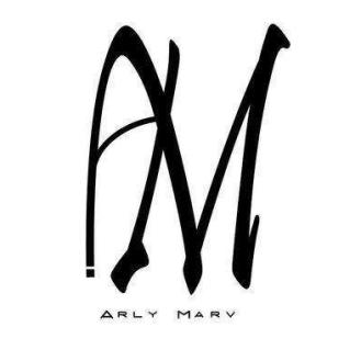 ArlyMarv-Logo