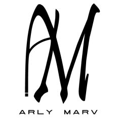 AM-Logo-01-small-01