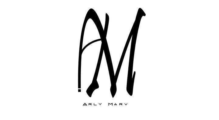 Arly Marv